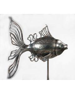 Grand poisson II