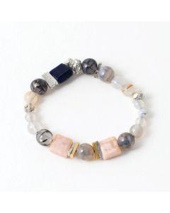 Bracelet Faustine Littoral