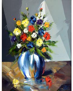 Bouquet de vie